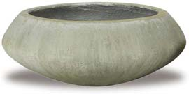 VP844 Shallow Bowl